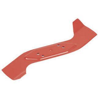 Ratioparts Lawnmower Blade 22-894 32.6cm