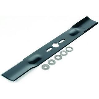Ratioparts Unviersal kniv 1-151 51cm