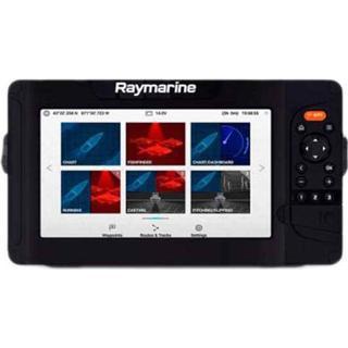 Raymarine Element 12 S