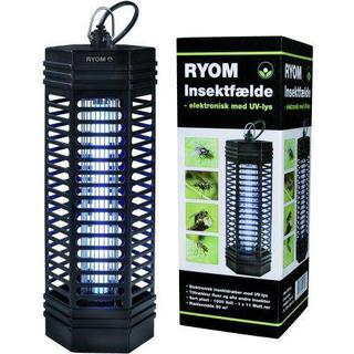 Ryom Insect Trap 228-383-05