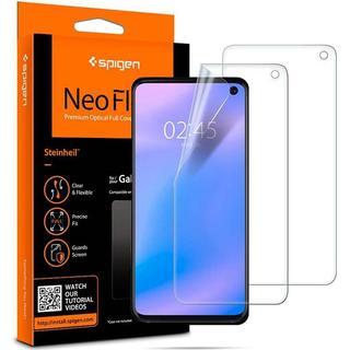 Spigen Neo Flex HD Screen Protector (Galaxy S10e)