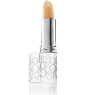 Elizabeth Arden Eight Hours Cream Lip Protectant Stick SPF15 3.7g