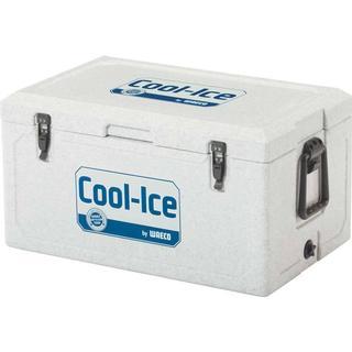 Waeco Cool Ice 41L