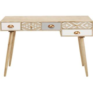 Kare Design Oase 118x40cm Skrivebord