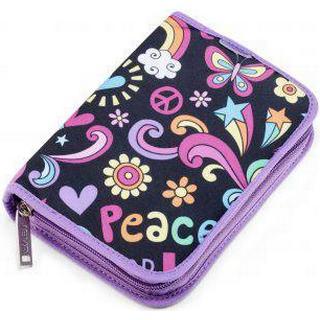 Jeva Peace Pop Onezip