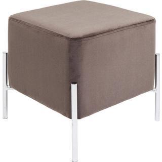 Kare Design Franzi 37x37cm Stol