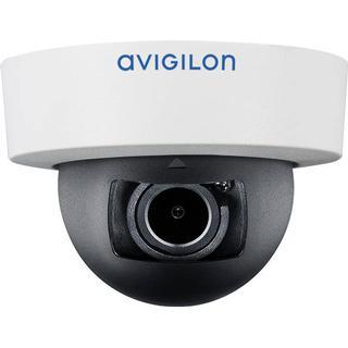Avigilon 2.0C-H4M-D1