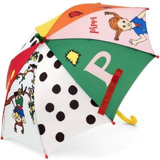 Micki Pippi Umbrella Multicolor (44377400)