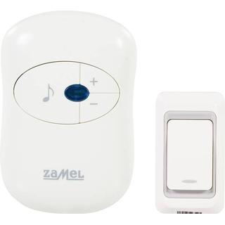 Zamel ST-930 DISCO