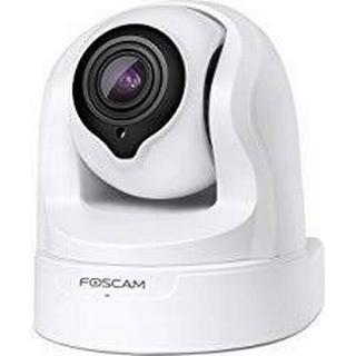 Foscam FI9926P