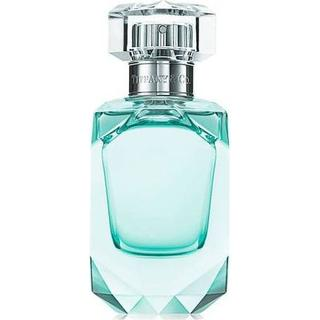 Tiffany & Co Intense EdP 50ml