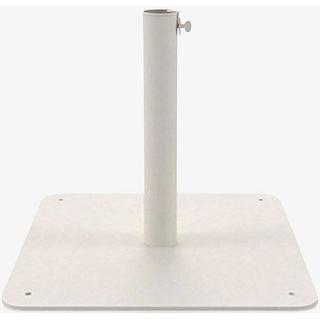 Ethimo Classic Parasol Base 47kg