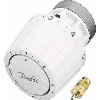 Danfoss RAV 2961 Sensors 403136460 Thermostat
