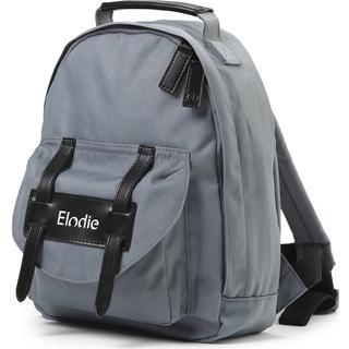 Elodie Details Backpack Mini - Tender Blue