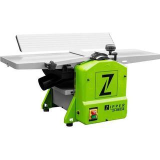 Zipper ZI-HB254