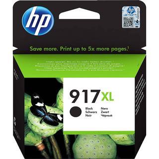 HP 3YL85AE (Black)