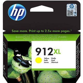 HP 3YL83AE (Yellow)