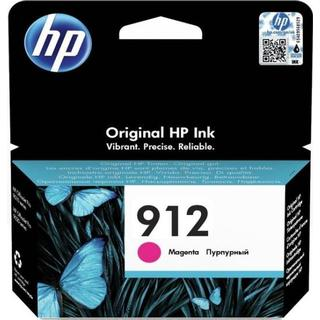 HP 3YL78AE (Magenta)