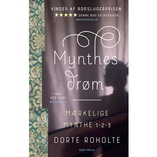 Mynthes drøm (Indbundet, 2019)