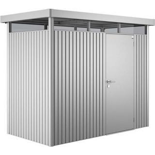 Biohort HighLine H1 Standard Door (Areal 4.26 m²)