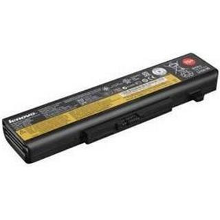 Lenovo ThinkPad Battery 75+