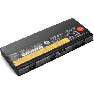 Lenovo ThinkPad Battery 77+