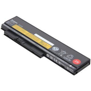 Lenovo ThinkPad Battery 29