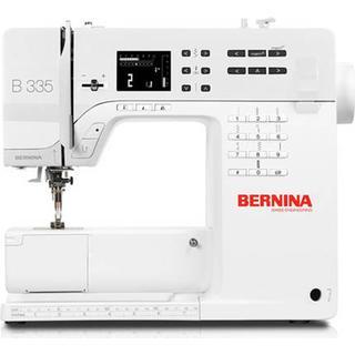 Bernina B335