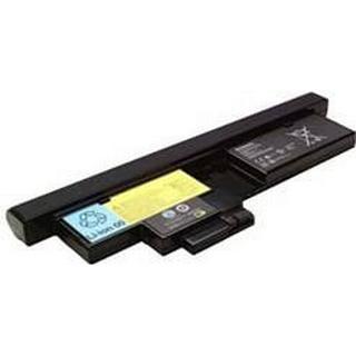 Lenovo ThinkPad Battery 12++