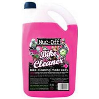Muc-Off Maintenance 5 L