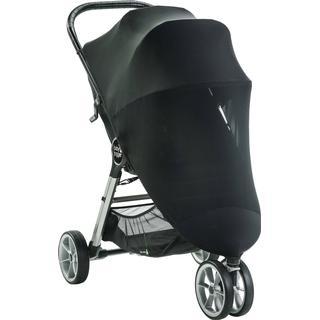 Baby Jogger Bug Canopy City Mini 2/City Mini GT2