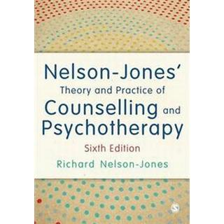 Nelson-Jones' Theory and Practice of Counselling and Psychotherapy (Hæfte, 2014)