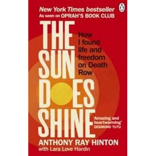 The Sun Does Shine (Paperback)