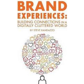 Brand Experiences (Hardback, 2019)