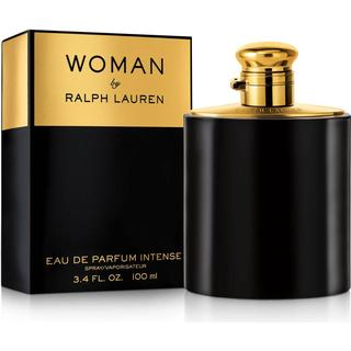 Ralph Lauren Woman Intense EdP 100ml