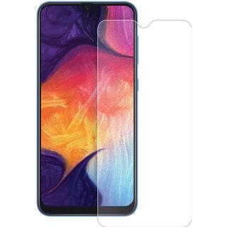 Eiger Tempered Glass Screen Protector (Galaxy A50/A30)