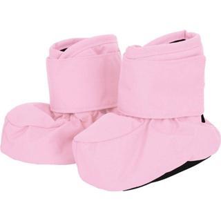 Lindberg Alunda Booties - Pink