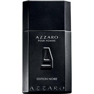 Azzaro Pour Homme Edition Noire EdT 100ml