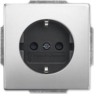 Busch-Jaeger 20 EUCRB-866 1-way