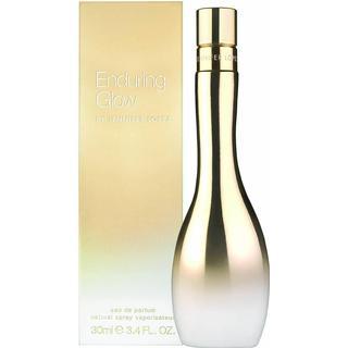 Jennifer Lopez Enduring Glow EdP 30ml