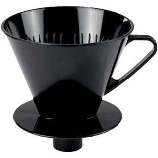 Nordiska Plast Kaffetragt med Studs