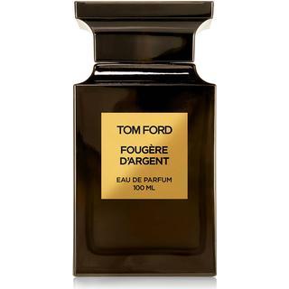Tom Ford Fougère D'Argent EdP 100ml