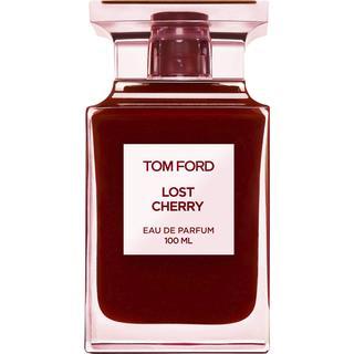 Tom Ford Lost Cherry EdP 100ml
