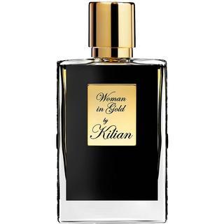 Kilian Woman in Gold EdP 50ml
