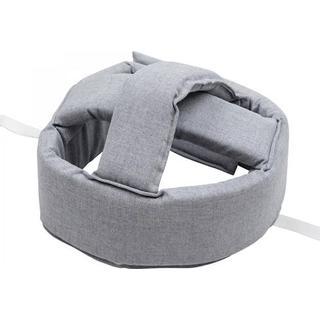 Ng Baby Padded Headband Basic