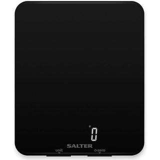 Salter 1180