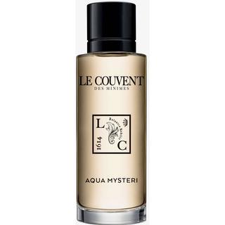 Le Couvent Aqua Mysteri EdT 100ml