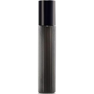 Tom Ford Noir Anthracite Travel Spray EdP 10ml