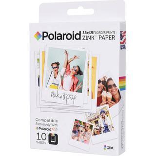 Polaroid Premium Zink Paper 10 pack