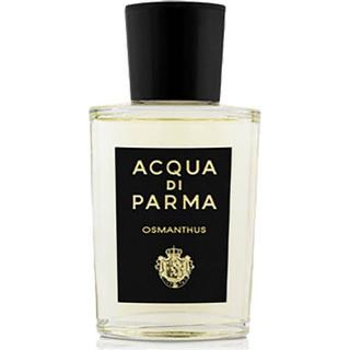 Acqua Di Parma Signatures of the Sun Osmanthus EdP 100ml